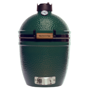 gratar big green egg small