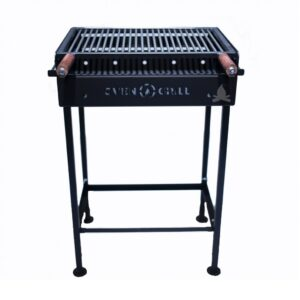gratar oven grill clasic