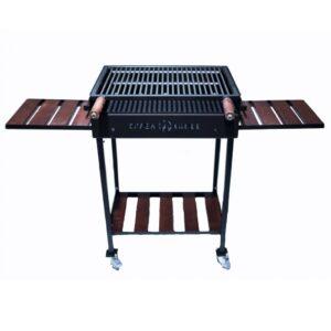 gratar oven grill plus
