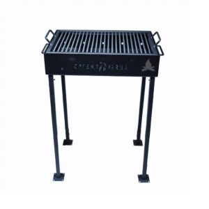 gratar oven grill
